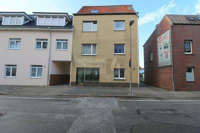 VIEL PLATZ ZUM FAIREN PREIS IN CITY NÄHE!