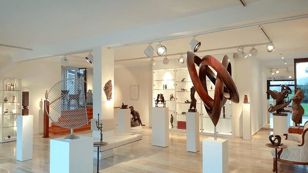 Galerie_Jürgen_Ebert.png