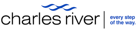 Charles River Laboratories, Research Models and Services, Germany GmbH