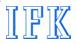 IFK Handels GesmbH