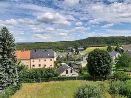 Erstbezug in Langenweißbach ~ An der alten Schäferei