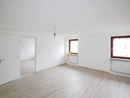 Top-Lage: Büro oder Praxis in den Quadraten von Mannheim