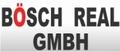 Bösch Real GmbH