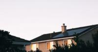 Mieterstrom – Wie Sie auch als Mieter Solarenergie nutzen können