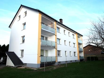 Wohnen in Oerlinghausen (Altstadt)