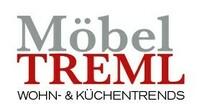 Möbel Treml GmbH