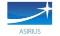 ASIRIUS TREUHAND GmbH & Co. KG  Wirtschafts- u. Steuerberatungsgesellschaft