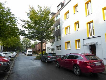 Hüllen - 2,5-Raum Mietwohnung in TOP-gepflegtem OUT-FIT ... in guter Nachbarschaft
