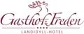 Gasthof zum Freden GmbH