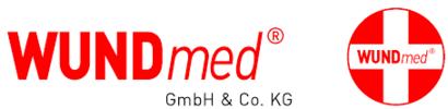 WUNDmed GmbH & Co. KG