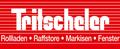 Tritscheler Rolladen - Sonnenschutz GmbH