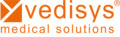 vedisys medical solution GmbH