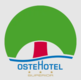 Oste-Hotel Bremervörde
