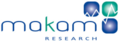 MAKAM Research GmbH