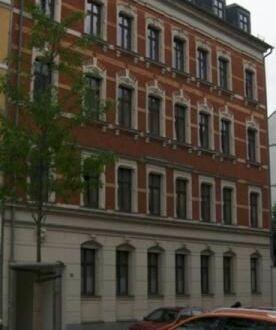 +++Tolles Dachgeschoss-Appartement+++