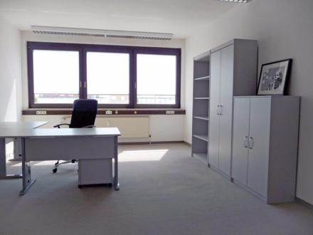 """Büro """"all inclusive"""" ideal für Gründer, Home-Office-Geplagte uvm."""