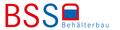 BSS Behälterbau GmbH