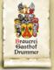 Brauerei Gasthof Drummer