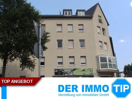 Top Verkehrslage! - Bürofläche in Chemnitz Gablenz zu vermieten!