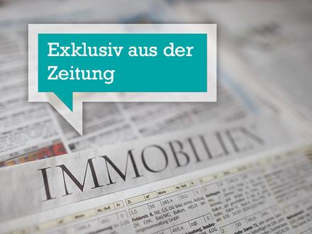 Von privat zu vermieten in Wilnsdorf: ELW, 70 qm