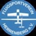 Flugsportverein Herrenberg e.V.