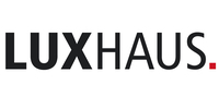 Lux Projektmanagement GmbH & Co. KG