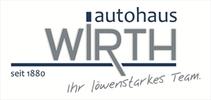 Autohaus Wirth e.U.
