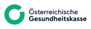 Österreichische Gesundheitskasse, Landesstelle Salzburg