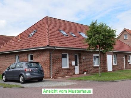 Objekt Nr. 20/913 Keine Käuferprovision - Neubaubungalow in exklusiver Lage