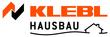 Klebl GmbH / Abt. Hausbau