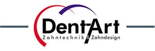 Dent-Art Zahntechnik & Zahndesign GmbH