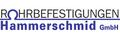Rohrbefestigungen Hammerschmid GmbH