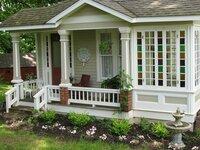 Tiny Houses und Minihäuser mit Erlebnisfaktor