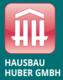 Hausbau Huber GmbH