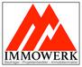 IMMOWERK GmbH