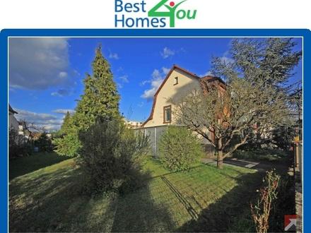 Grundstück-mit-Haus