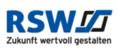 RSW Steuerberatungsgesellschaft mbH