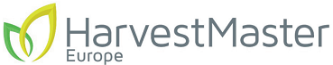 HarvestMaster Europe GmbH