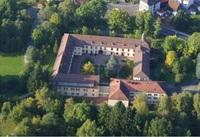 Pflegeheim Schloss Römershag