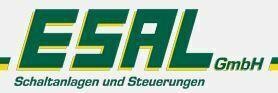 ESAL GmbH