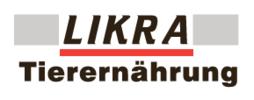 Likra Tierernährung GmbH