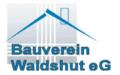 Bauverein Waldshut eG