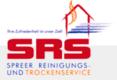 SRS Spreer