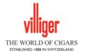 Villiger Söhne GmbH