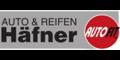 Auto & Reifen Häfner