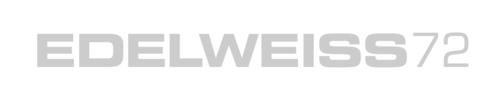EDELWEISS72 GmbH