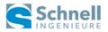 Schnell-Ingenieure GmbH & Co. KG
