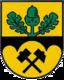 Marktgemeinde Ampflwang i.H.