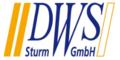 DWS Sturm GmbH