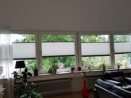 DO-Süd: Wellinghofen, Durchstr. 69, 3 Zimmer-Whg. zu vermieten